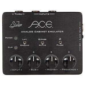 Suhr-ACE-Analog-Cabinet-Emulator