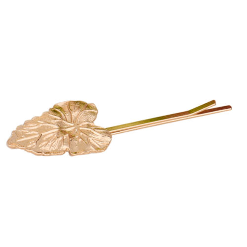 Women Girl Hair Accessories Cuff Clip Jewellery Hairpin-Buy 2 or more get 1 Free