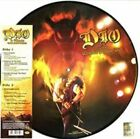 """Dio & Friends Stand up and Shout for Cancer RSD 12"""" Vinyl Picture Disc New/seale"""