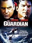 The Guardian 2006 Multilingual Region 1 DVD