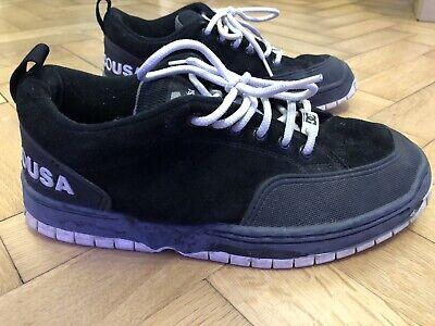 Skate Shoes Skateboard Sneakers UK