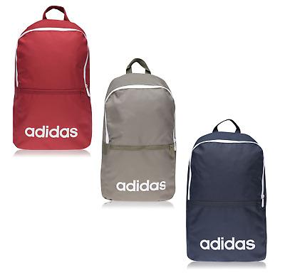 adidas Rucksack Schulrucksack Sport Reisen Wandern Backpack