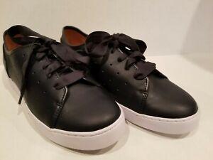 Women's Vionic Splendid Keke Sneaker