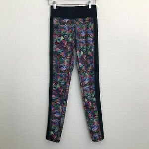 e69880285f2c29 Womens X Small XS Mossimo Supply Co. Workout Running Gym Yoga Pants ...