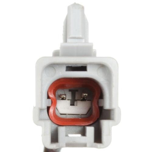 ABS Wheel Speed Sensor Rear Right Holstein 2ABS0854 fits 09-12 Nissan Murano