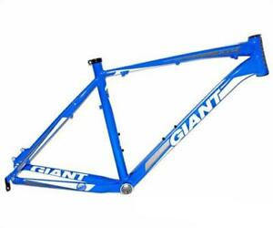 Giant-Xtc-26-034-Fr-Aluminum-Mountain-Bike-Frame-Blue-White-X-Large-22-034