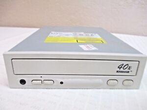 AOPEN CD-940EAKU DRIVERS