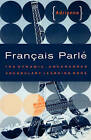 Francais Parle: The Dynamic, Uncensored Vocabulary Learning Book by Adrienne (Paperback, 1999)