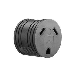 image is loading pf921599-3-prong-30-amp-rv-male-plug-