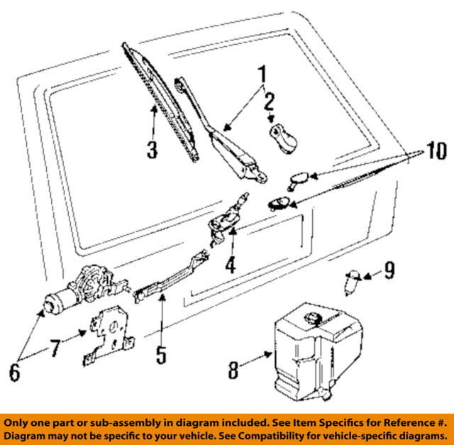 Oem Wiper Motor Wiring Diagram | Wiring Diagram on wiper motor parts, front bumper assembly diagram, wiper switch diagram, wiper motor power supply, windshield wiper motor diagram, gm wiper motor diagram, wiper motor toyota, solenoid switch diagram, wiper motor relay diagram, wwf wiper motor diagram, briggs and stratton electrical diagram, wiper wiring hi-low, wiper motor wire, wiper washer motor, 2005 bobcat s185 windshield wioer motor diagram, ford wiper motor diagram, wiper motor cable, circuit diagram, vacuum wipers diagram, wiper motor cover,