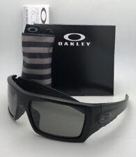 26b1afe525 item 8 OAKLEY INDUSTRIAL DET-CORD Safety glasses OO9253-10 Black USA Flag  w  Grey Z87.1 -OAKLEY INDUSTRIAL DET-CORD Safety glasses OO9253-10 Black  USA Flag ...