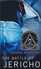 The Battle of Jericho by Sharon M Draper (Hardback, 2005)