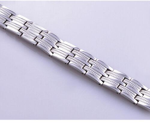 BEEMEN Mozo Armband Bracelet Titan Magnet