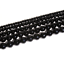 4-6-8-10mm-Lot-Bulk-Natural-Stone-Lava-Loose-Beads-DIY-Bracelet-Jewelry-Necklace thumbnail 19