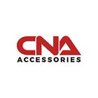 cnaaccessories