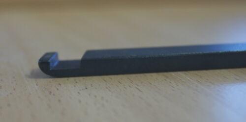 Werkzeug für Verstellen//Begradigen Les Mechanik Hand Rechts ein Akkordeon 7 MM