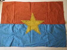 FLAG ,  NLF , north vietnam ,  VIETCONG  , VIETNAM WAR flag