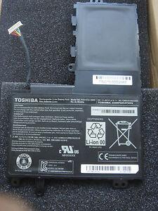 batteria-originale-TOSHIBA-PA5157-1BRS-Satellite-L50-A-1EH-S55t-P55-L55t