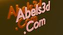 abelsstuff