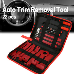 22Pc-Universal-Pry-Removal-Open-Tools-Kit-Car-Dash-Door-Trim-Panel-Clip-Pry-Tool
