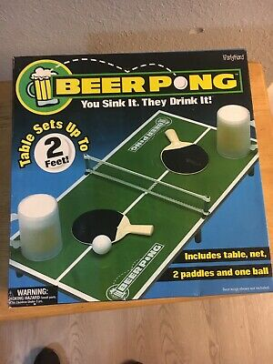 2 player beer pong game online
