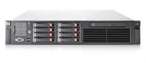 HP-ProLiant-DL385-G7-Server-2xOpteron-12-Core-2-3GHz-112GB-RAM-8x600GB-SAS
