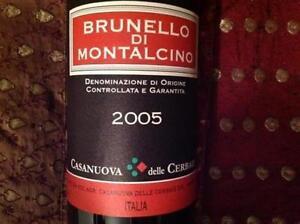 6-bottiglie-BRUNELLO-DI-MONTALCINO-DOCG-2010-CASANUOVA-DELLE-CERBAIE