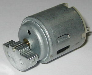 Massager-and-Seat-Vibrator-Motor-3-V-DC-1-5-to-4-5-VDC-2400-RPM-Vibration