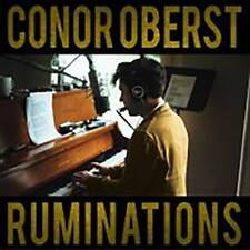 Conor Oberst - Ruminations (Expanded Edition) [2-lp] NEW Sealed Vinyl RSD 2021
