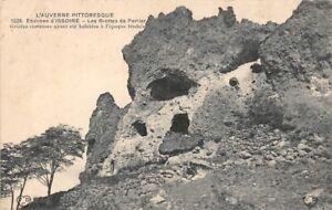 Alrededores-ISSOIRE-las-cuevas-de-perier