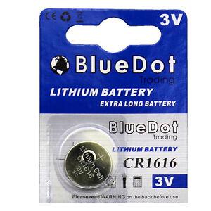 Image Result For Honda Ridgeline Key Fob Battery