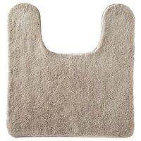 Threshold™ Performance Contour Bath Rug