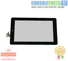 """Replacement Amazon Kindle Fire HD 7"""" (2015+) digitizer touch screen, UK stock"""