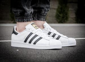 sneakers homme adidas superstar