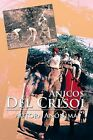 Anicos del Crisol by Autora Anonima (Paperback / softback, 2013)