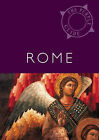 Rome: The Purple Guide by Hope Caton (Paperback, 2005)
