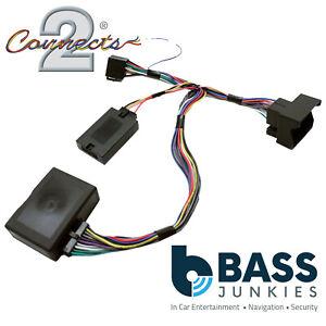 E85 Car Stereo Wiring - Diagrams Catalogue