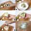 Mooncake-Mold-Press-11-Stamps-Flower-2-Sets-Cookie-Press-Decoration-Tools-Baking miniatuur 5