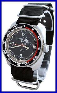 AMPHIBIA-200m-VOSTOK-AUTOMATIC-MECHANICAL-WATCH-NEW-2416-710634-It