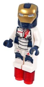Iron Man Iron Legion NEW Marvel Super Heroes Minifigure 76038 Details about  /LEGO