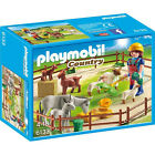 Playmobil® Country Tierweide 6133