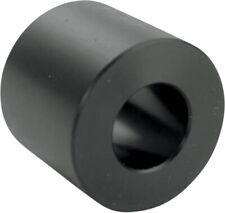 Moose Black 34mm x 24mm Delrin Chain Roller 79-5009 1231-0037