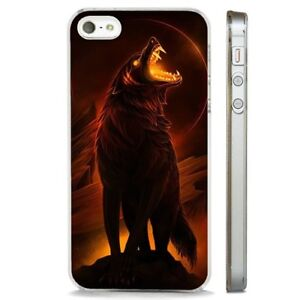 cover iphone 8 lupo