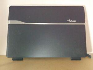 CARCASA-LCD-COVER-SUPERIOR-83GP75050-00-FUJITSU-SIEMENS-AMILO-Xi-2528t-PANTALLA