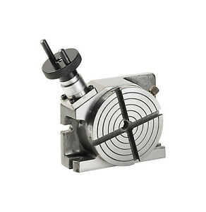 WABECO-Teilapparat-100-mm-vertikal-horizontal-Rundtisch-11500