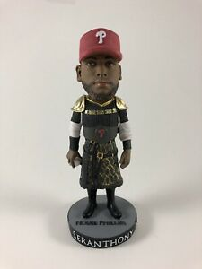 SHIPS-NOW-Phillies-Seranthony-Dominguez-Game-of-Thrones-Bobblehead-NEW
