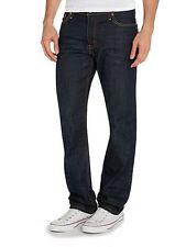 Levi's® 504™ Jeans Regular Fit Jeans/The Rich - 38/32 SRP £85.00