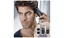 Braun-Hair-Clippers-7-in-1-Shaver-Cut-Cutting-Kit-Mains-Trimmer-Multi-Grooming thumbnail 3