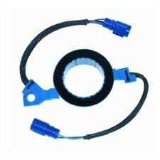 Morse 1361G HPC 10.80MM WL PAR//JL DRL COB TIN 91843