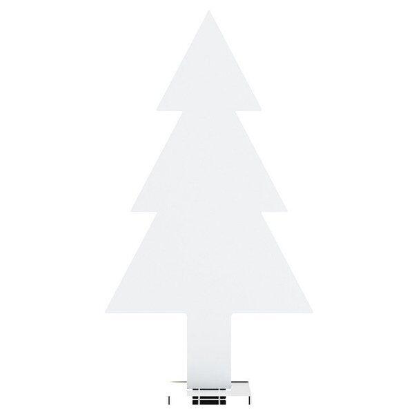 Cooee Design Baum Weiß (47cm)